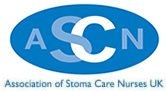 ASCN UK Annual Conference